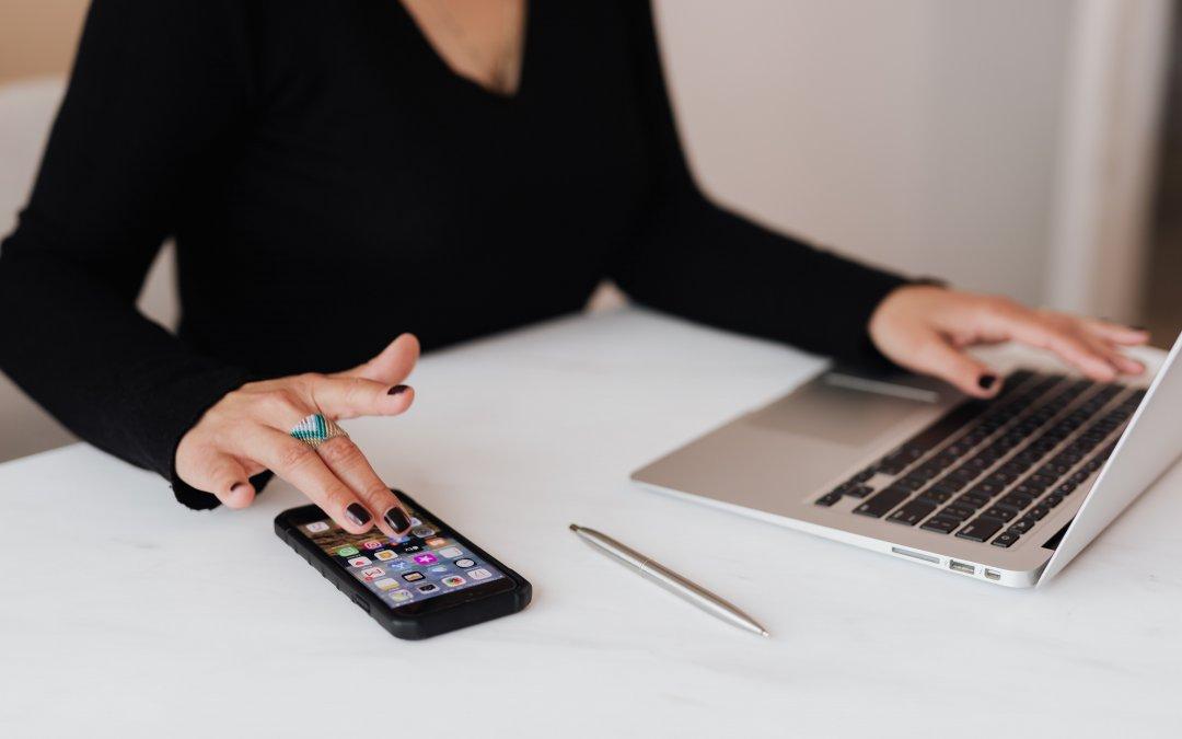 Compensatieregeling kosten eHerkenning voor ondernemers